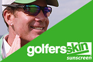 Golfersskin Brand Thumbnail Image