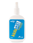 Kidsskin 375ml Bottle