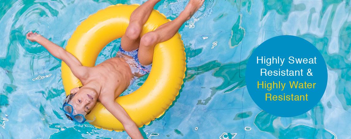 Kidsskin Slider Image