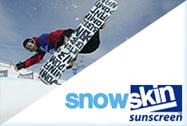 Snowskin Brand Thumbnail Image