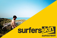 Surfersskin Brand Thumbnail Image